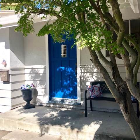 336 Boyd Rd, Pleasant Hill, CA 94523 (#ML81765883) :: The Sean Cooper Real Estate Group