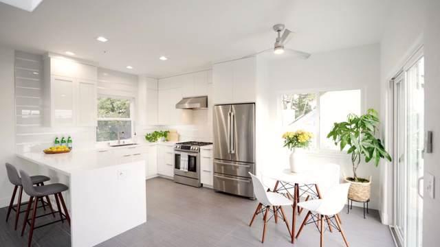 520 Alta Loma Ln, Santa Cruz, CA 95062 (#ML81766730) :: Strock Real Estate