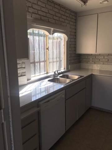 8107 Grenoble Way, Stockton, CA 95210 (#ML81766744) :: Real Estate Experts