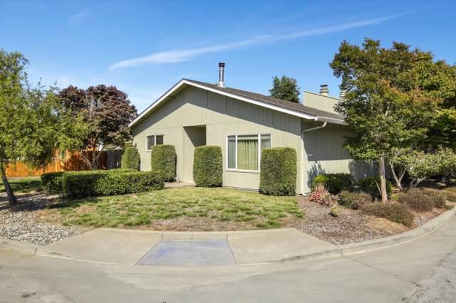 5304 Ethrington Way, Soquel, CA 95073 (#ML81766873) :: The Sean Cooper Real Estate Group