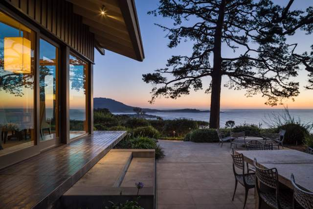 Address Not Disclosed, Pebble Beach, CA 93953 (#ML81768018) :: The Goss Real Estate Group, Keller Williams Bay Area Estates
