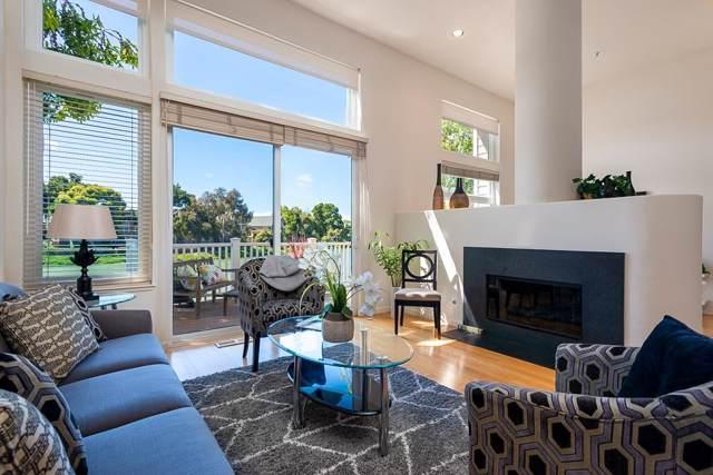 822 Sovereign Way, Redwood Shores, CA 94065 (#ML81768124) :: The Goss Real Estate Group, Keller Williams Bay Area Estates