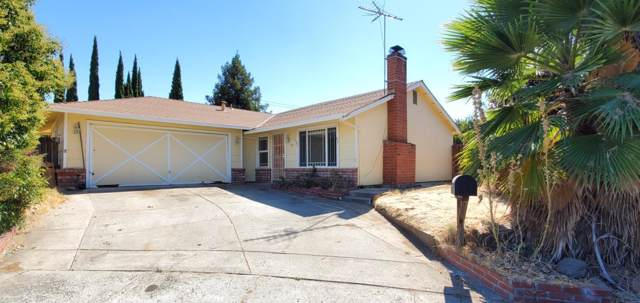 159 Sealane Ct, Pittsburg, CA 94565 (#ML81768198) :: The Goss Real Estate Group, Keller Williams Bay Area Estates
