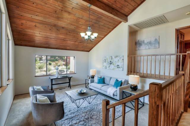 18010 Olive Branch Ln, Morgan Hill, CA 95037 (#ML81768332) :: RE/MAX Real Estate Services
