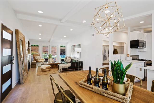 339 Anna Ave, Mountain View, CA 94043 (#ML81768403) :: The Goss Real Estate Group, Keller Williams Bay Area Estates