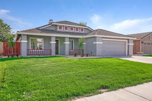 691 Somme Ave, Hollister, CA 95023 (#ML81768569) :: The Goss Real Estate Group, Keller Williams Bay Area Estates
