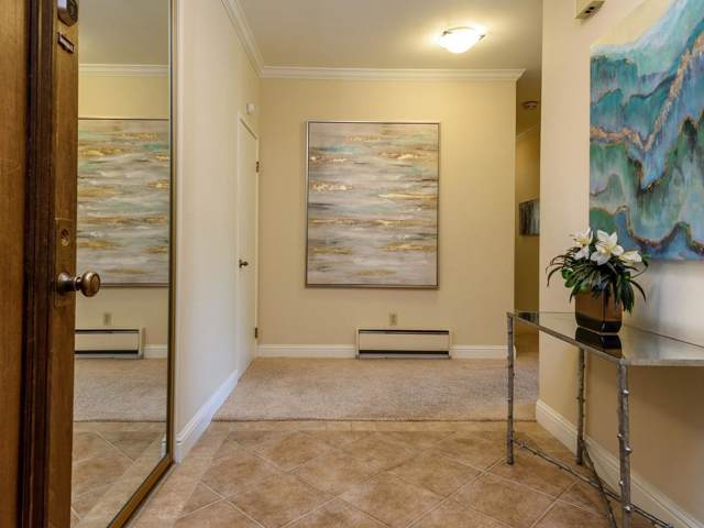 1515 Floribunda Ave 210, Burlingame, CA 94010 (#ML81768704) :: The Kulda Real Estate Group