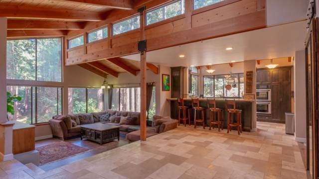 2323 Laurel Glen Rd, Soquel, CA 95073 (#ML81768871) :: Strock Real Estate
