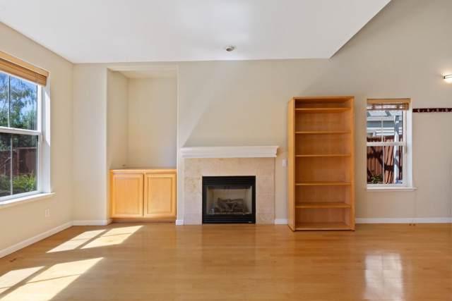 127 Greystone Ct, Santa Cruz, CA 95062 (#ML81768909) :: The Goss Real Estate Group, Keller Williams Bay Area Estates