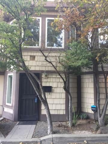 516 N 4th St, San Jose, CA 95112 (#ML81769360) :: The Goss Real Estate Group, Keller Williams Bay Area Estates