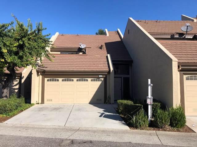 3555 Juergen Dr, San Jose, CA 95121 (#ML81769362) :: Brett Jennings Real Estate Experts