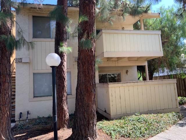 2268 Alexian Dr, San Jose, CA 95116 (#ML81769527) :: The Goss Real Estate Group, Keller Williams Bay Area Estates