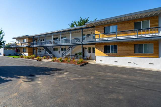 1880 46th Ave, Capitola, CA 95010 (#ML81769709) :: RE/MAX Real Estate Services