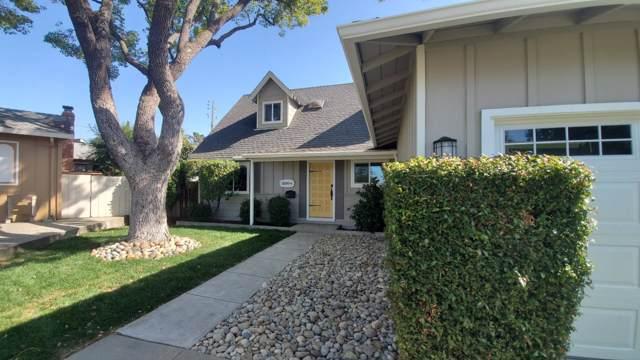 3264 Woody Ln, San Jose, CA 95132 (#ML81771018) :: Strock Real Estate
