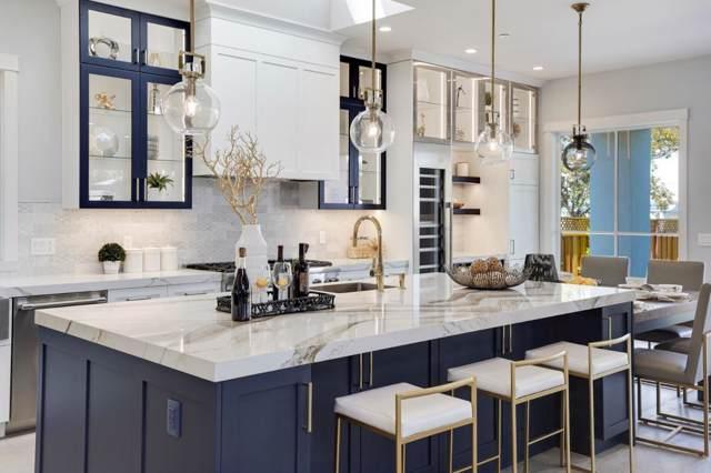 21871 Lomita Ave, Cupertino, CA 95014 (#ML81771236) :: The Sean Cooper Real Estate Group
