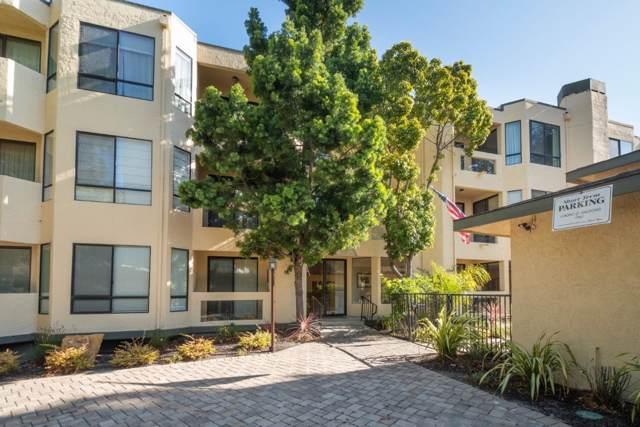1457 Bellevue Ave 1, Burlingame, CA 94010 (#ML81771247) :: Keller Williams - The Rose Group