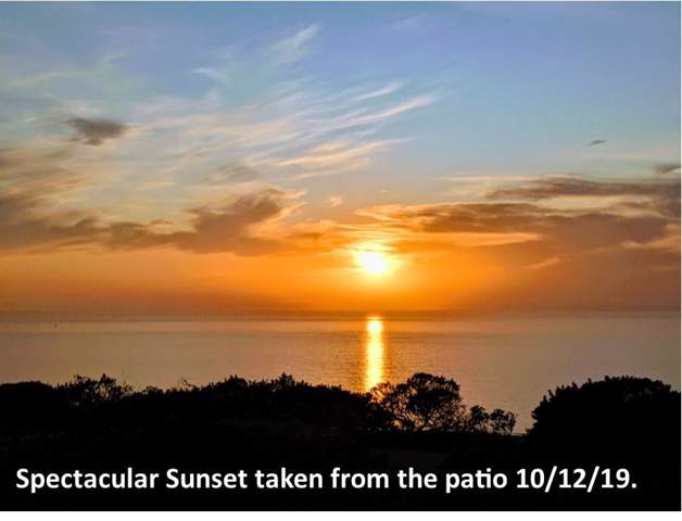 61 Outlook Cir 37, Pacifica, CA 94044 (#ML81771438) :: The Kulda Real Estate Group