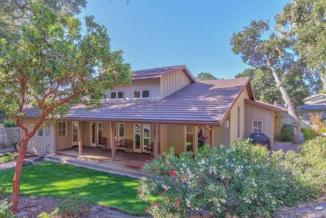 25463 John Steinbeck Trail, Salinas, CA 93908 (#ML81771441) :: RE/MAX Real Estate Services