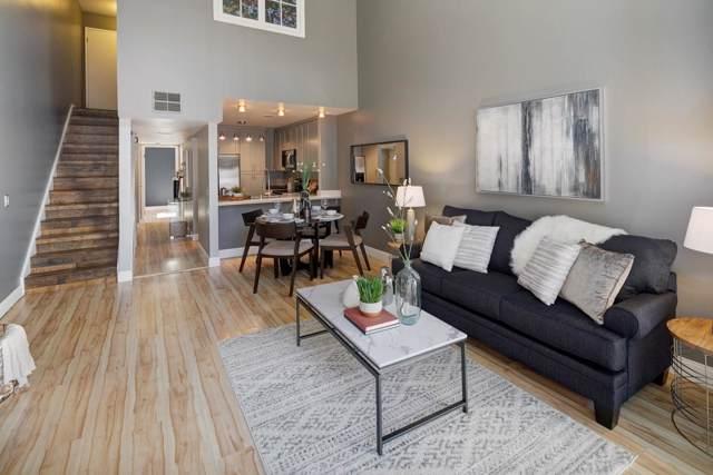 1110 Terra Nova Blvd, Pacifica, CA 94044 (#ML81771651) :: Strock Real Estate
