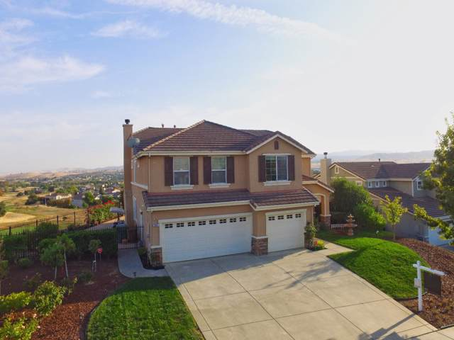 201 W Country Club Dr, Brentwood, CA 94513 (#ML81771890) :: Maxreal Cupertino