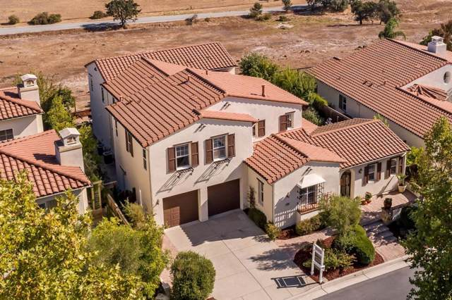 5870 Winged Foot Dr, Gilroy, CA 95020 (#ML81772264) :: The Sean Cooper Real Estate Group