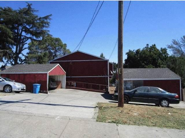 712 W 6TH ST, Vallejo, CA 94590 (#ML81772269) :: RE/MAX Real Estate Services