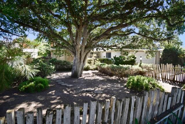 26265 Carmelo St, Carmel, CA 93923 (#ML81772356) :: The Sean Cooper Real Estate Group