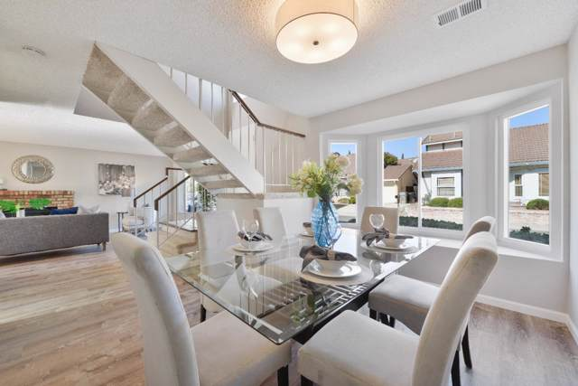 7246 Sleepy Creek Dr, San Jose, CA 95120 (#ML81772468) :: The Goss Real Estate Group, Keller Williams Bay Area Estates