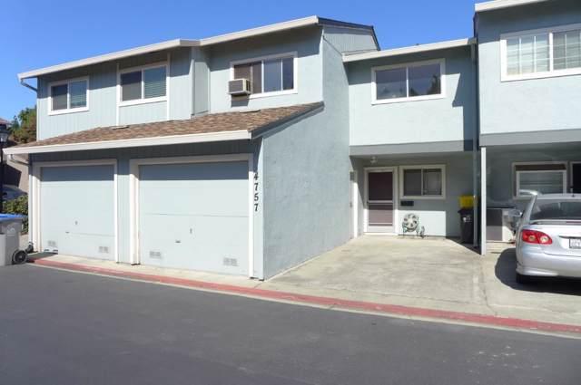 4757 Raspberry Pl, San Jose, CA 95129 (#ML81772571) :: The Sean Cooper Real Estate Group