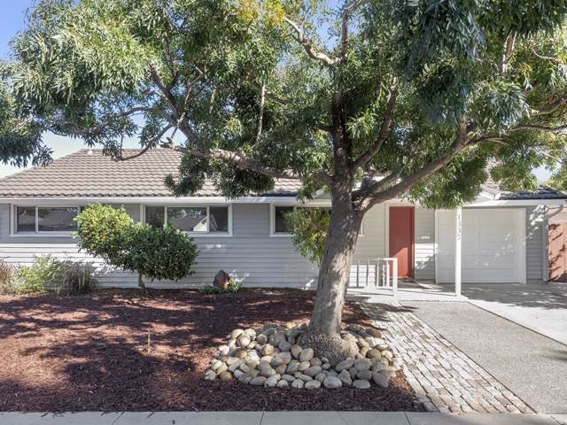 1337 Blackfield Dr, Santa Clara, CA 95051 (#ML81773017) :: The Goss Real Estate Group, Keller Williams Bay Area Estates