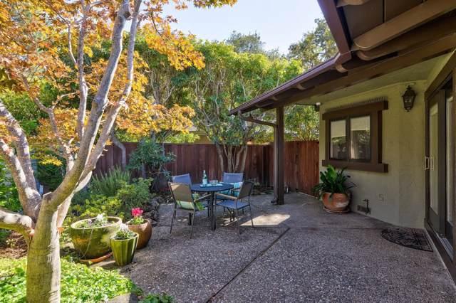 540 Pine Ln, Los Altos, CA 94022 (#ML81773536) :: Live Play Silicon Valley