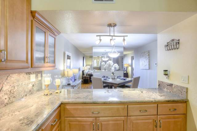 1 Elm St 102, San Carlos, CA 94070 (#ML81774425) :: The Kulda Real Estate Group