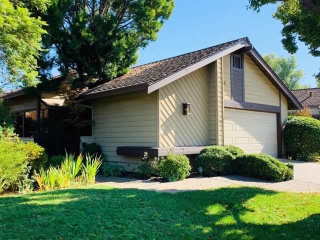 7106 Via Portada, San Jose, CA 95135 (#ML81774615) :: Brett Jennings Real Estate Experts