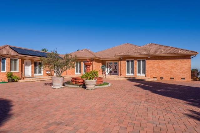 742 Crestview Dr, San Carlos, CA 94070 (#ML81774759) :: Real Estate Experts