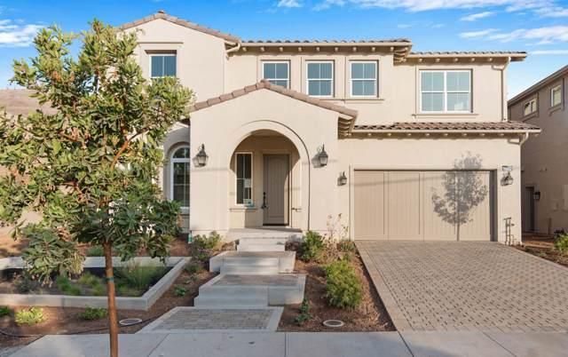 3721 Darshan Ct, San Jose, CA 95148 (#ML81774828) :: The Gilmartin Group