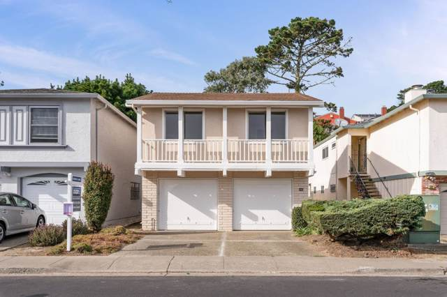 586 Verducci Dr, Daly City, CA 94015 (#ML81775167) :: Live Play Silicon Valley