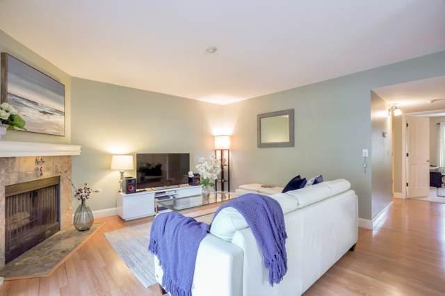 6282 Joaquin Murieta Ave F, Newark, CA 94560 (#ML81775218) :: Intero Real Estate