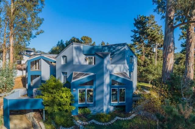 1572 San Andreas Rd, La Selva Beach, CA 95076 (#ML81775866) :: Live Play Silicon Valley