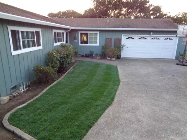 15034 Green Oak Pl, Salinas, CA 93907 (#ML81775873) :: The Goss Real Estate Group, Keller Williams Bay Area Estates