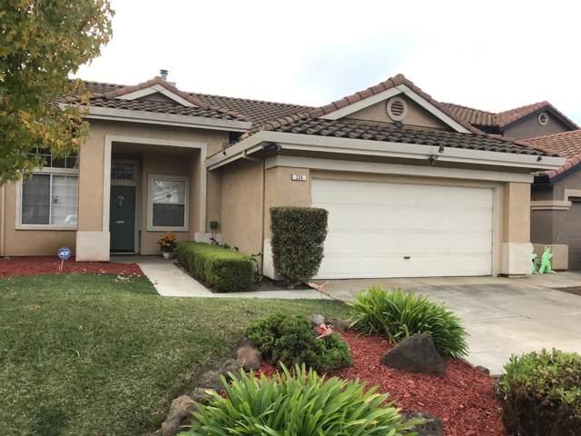 336 Riesling Way, Salinas, CA 93906 (#ML81776022) :: The Goss Real Estate Group, Keller Williams Bay Area Estates