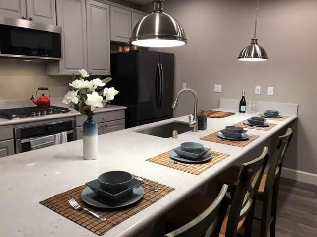 530 Clover Cir, Milpitas, CA 95035 (#ML81776253) :: The Sean Cooper Real Estate Group