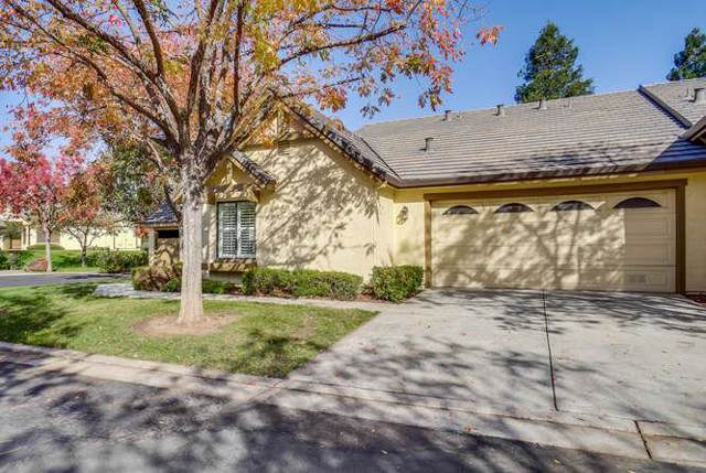 7570 Helmsdale Ct, San Jose, CA 95135 (#ML81776309) :: Strock Real Estate