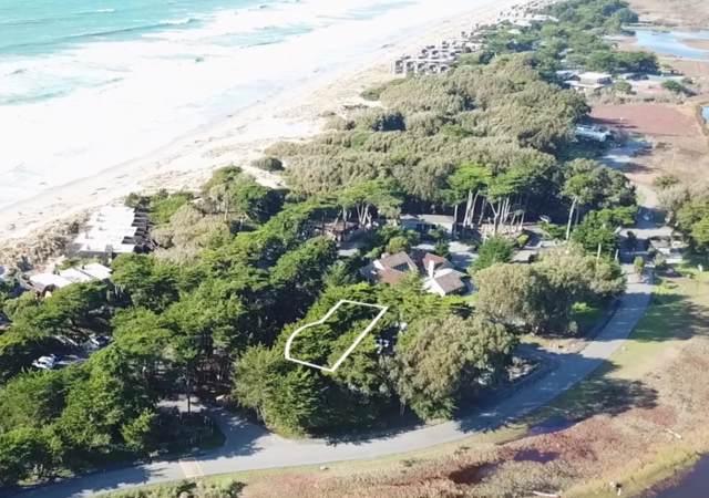 2661 Beach Rd, Watsonville, CA 95076 (#ML81776929) :: Strock Real Estate