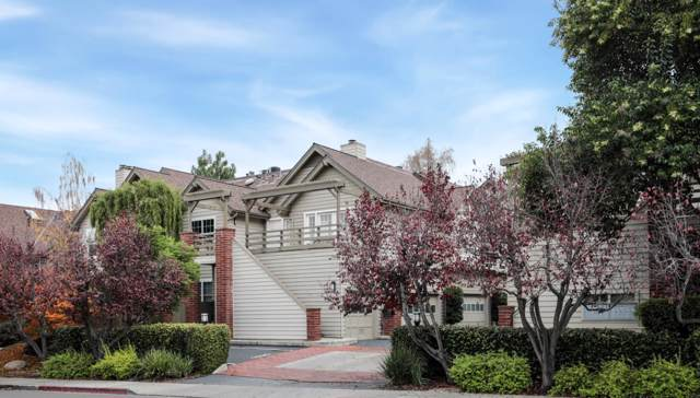 2145 Avy Ave, Menlo Park, CA 94025 (#ML81777009) :: Real Estate Experts