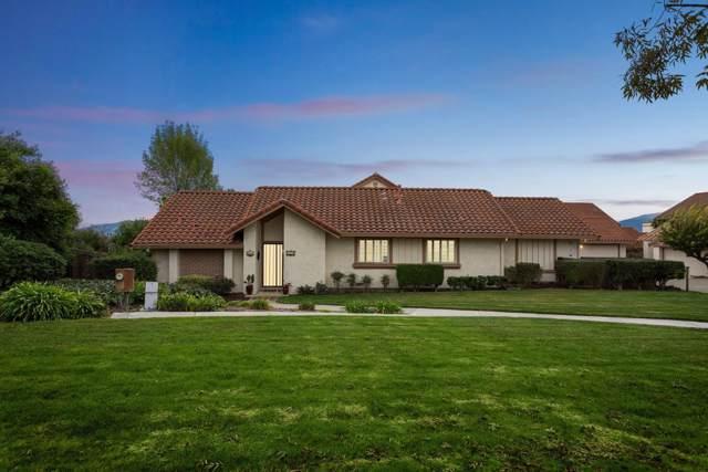 368 Otono Ct, San Jose, CA 95111 (#ML81777109) :: Live Play Silicon Valley