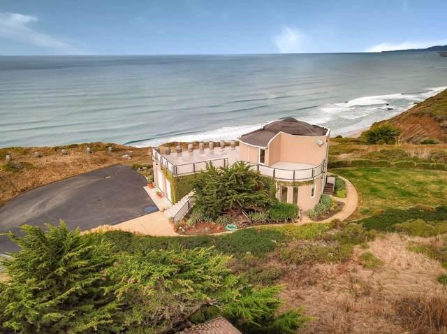 20075 Cabrillo Hwy, Half Moon Bay, CA 94019 (#ML81777489) :: The Kulda Real Estate Group