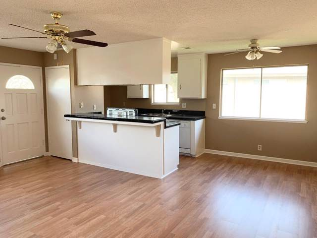 4666 Capay Dr 4, San Jose, CA 95118 (#ML81778261) :: The Goss Real Estate Group, Keller Williams Bay Area Estates