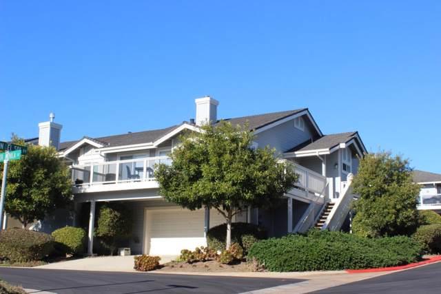 424 Santa Monica Dr, La Selva Beach, CA 95076 (#ML81778381) :: Keller Williams - The Rose Group