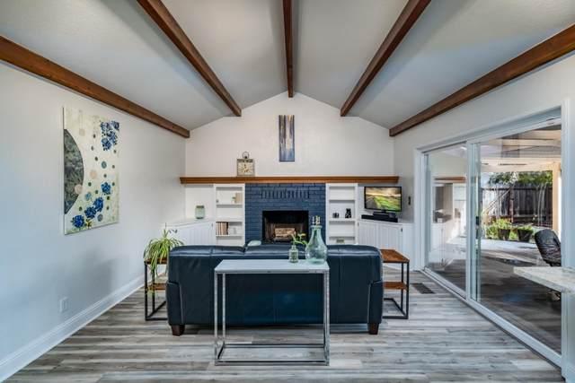 900 Parkside Ct, Modesto, CA 95350 (#ML81779205) :: RE/MAX Real Estate Services