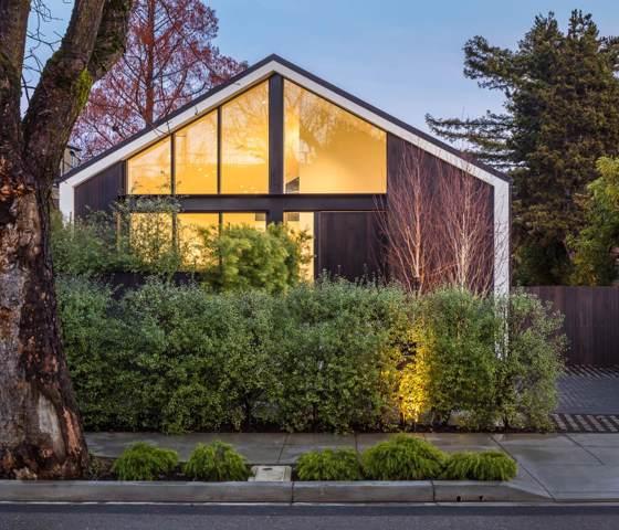 1640 Barroilhet Ave, Burlingame, CA 94010 (#ML81779414) :: The Kulda Real Estate Group